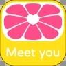美柚app手机版