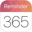 记忆日app
