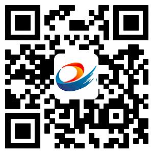 青岛教育e平台