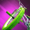 Touchgrind BMX 21.1.8