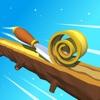 Spiral Roll1.2