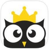 超级外教腾讯课堂app