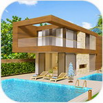 家居设计梦想v1.5.1无限金币版