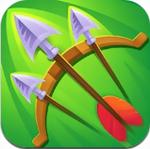 皇家护卫队皇家防御v0.3.3无限道具版