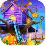 梦幻花园v3.0.0无限星星版