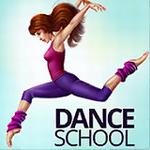 舞蹈校园故事v1.1.20全解锁版