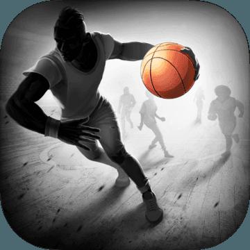潮人篮球正式版0.93.6303