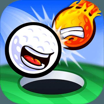 霹雳高尔夫1.0.1