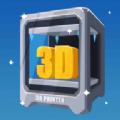 完美的3D打印机1.02