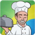 巴西大厨v1.1无限钻石版