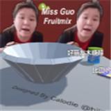 郭老师3D水果捞手机版0.1