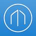 南京公积金提取app