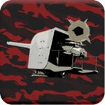 岛屿防御的卫士v1.91无限钻石版