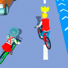 Bikes.io1.3.1