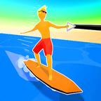 沙滩板3Dv1.0.0