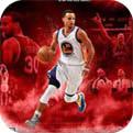 NBA2K21中文版v1.0.0