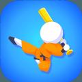 功夫棒球v1.0.0