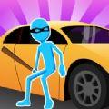 偷车贼3Dv1.0.0