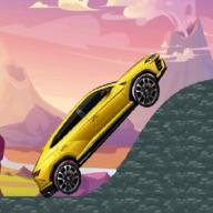 真正的山地赛车v1.0.0