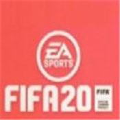 FIFA21v1.0.0