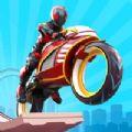 我骑摩托贼溜v1.0.0