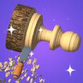 旋转木雕v1.0.0