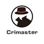 犯罪大师月相密码答案v1.2.1