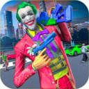 小丑犯罪模拟器