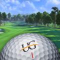 终极高尔夫v2.00.03
