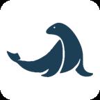 海豹输入法