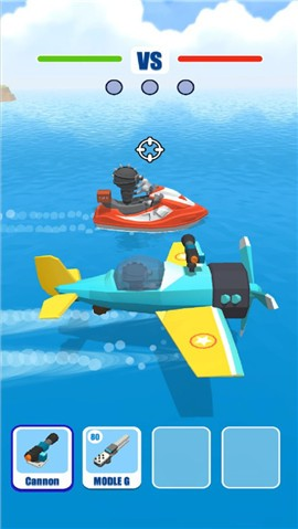 3d飞机驾驶游戏_直升机杀手-直升机杀手游戏手机安装包下载-趣下载