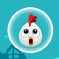 保护小鸡v1.1.1