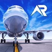 真实飞行模拟器1.1.9