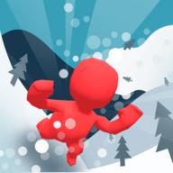 雪崩破坏者手游v1.0.1